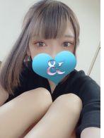 じゅり♥新人激カワ♥さん(&eve (アンド・イヴ))のプロフィール画像