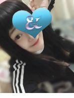 けい【新人ロリ系☆湿度120%!】さん(&eve (アンド・イヴ))のプロフィール画像