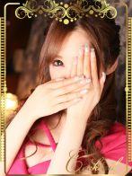 Rose~ロゼ~さん(COCKTAIL岡山店 ~カクテル岡山店~)のプロフィール画像