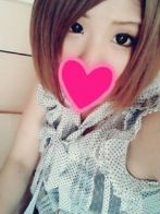 もえさん(キラキラ娘☆三昧)のプロフィール画像