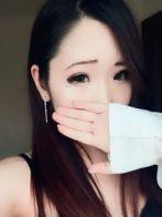 カルアさん(キラキラ娘☆三昧)のプロフィール画像