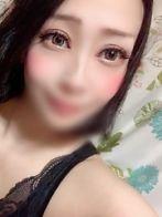 しいなさん(キラキラ娘☆三昧)のプロフィール画像
