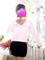 キャサリンさん(キラキラ娘☆三昧)のプロフィール画像