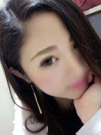 しのさん(キラキラ娘☆三昧)のプロフィール画像