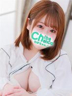 すみれさん(東千葉駅前ちゃんこ)のプロフィール画像