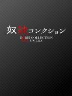 かぐらさん(奴隷コレクション 梅田店)のプロフィール画像