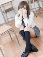 れんさん(制服推進委員会大阪梅田校)のプロフィール画像