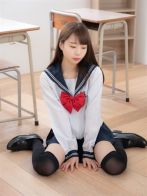そよか★★さん(制服推進委員会大阪梅田校)のプロフィール画像