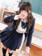 りず★(ぱいぱん)さん(制服推進委員会大阪梅田校)のプロフィール画像
