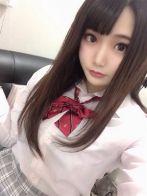 かなの(ぱいぱん)さん(制服推進委員会大阪梅田校)のプロフィール画像
