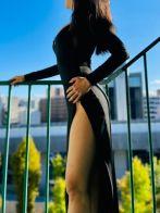 美空 リアさん(人妻が愛人)のプロフィール画像