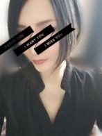 冬月 杏奈さん(人妻が愛人)のプロフィール画像