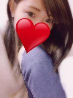 ミコ♡スタイル抜群のGカップさん(SWEET PRINCESS)のプロフィール画像