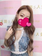 ~広末しゅりか~彼女~さん(愛人と彼女 -AIKANO-)のプロフィール画像