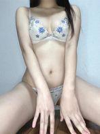 〜さやか〜彼女〜さん(愛人と彼女 -AIKANO-)のプロフィール画像