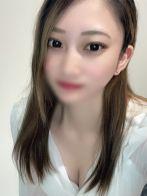 美波こなつさん(奴隷志願!変態調教飼育クラブ 梅田店)のプロフィール画像
