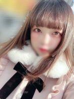 天海ゆんさん(奴隷志願!変態調教飼育クラブ 梅田店)のプロフィール画像