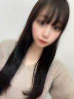 桜咲ゆきさん(奴隷志願!変態調教飼育クラブ 梅田店)のプロフィール画像