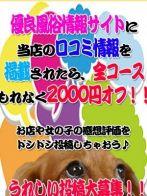口コミ投稿割引さん(石川小松ちゃんこ)のプロフィール画像