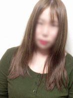 ひかりさん(石川小松ちゃんこ)のプロフィール画像