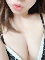 せらさん(石川小松ちゃんこ)のプロフィール画像