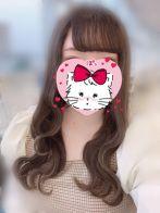 うみさん(石川小松ちゃんこ)のプロフィール画像