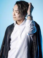 樹喜(タツキ)さん(女性用風俗 CINDERELLA TIME OSAKA (シンデレラタイム大阪))のプロフィール画像