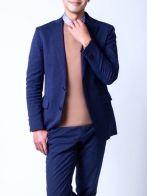 悠介(ユウスケ) さん(女性用風俗 CINDERELLA TIME OSAKA (シンデレラタイム大阪))のプロフィール画像