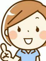スタッフさん(石川金沢ちゃんこ)のプロフィール画像