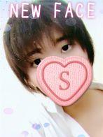 そうかさん(石川金沢ちゃんこ)のプロフィール画像