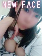 ことりさん(石川金沢ちゃんこ)のプロフィール画像