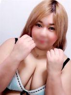 るいさん(石川金沢ちゃんこ)のプロフィール画像