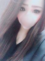 れんさん(石川金沢ちゃんこ)のプロフィール画像