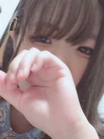 るうさん(石川金沢ちゃんこ)のプロフィール画像