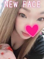 ねねさん(石川金沢ちゃんこ)のプロフィール画像
