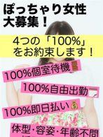 キャスト大募集さん(長野ちゃんこ 松本塩尻店)のプロフィール画像