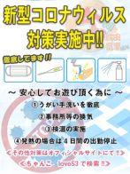 コロナウィルス対策徹底中!!さん(成田富里インターちゃんこ)のプロフィール画像