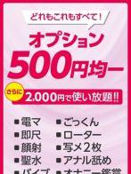 全オプション500円さん(鹿児島ちゃんこ 天文館店)のプロフィール画像