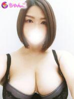 あおいさん(五反田品川ちゃんこ)のプロフィール画像