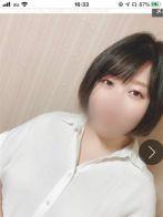 きいちゃんさん(ちゃんこ本厚木店)のプロフィール画像