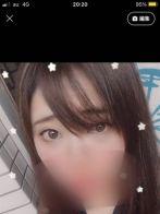 ゆりさん(ちゃんこ本厚木店)のプロフィール画像