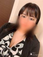 むうちゃんさん(ちゃんこ本厚木店)のプロフィール画像