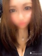 りあさん(ちゃんこ本厚木店)のプロフィール画像