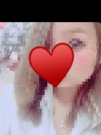 りりさん(ちゃんこ本厚木店)のプロフィール画像