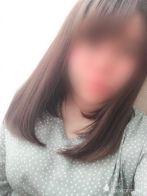 ふうかさん(ちゃんこ本厚木店)のプロフィール画像