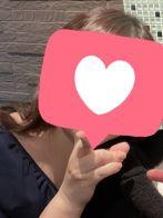 まなさん(ちゃんこ本厚木店)のプロフィール画像