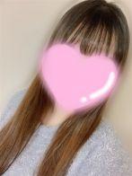 ゆまさん(ちゃんこ本厚木店)のプロフィール画像