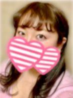 ちあきさん(ちゃんこ本厚木店)のプロフィール画像