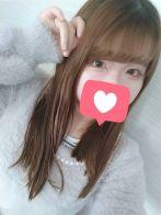 なみさん(ちゃんこ本厚木店)のプロフィール画像
