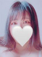 ひなたさん(ちゃんこ本厚木店)のプロフィール画像